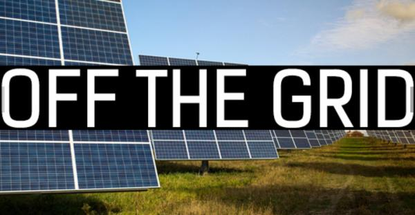 Solar Power In Florida And Hurricane Irma The Power Hour