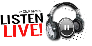 How To Listen - The Power Hour Radio ShowThe Power Hour